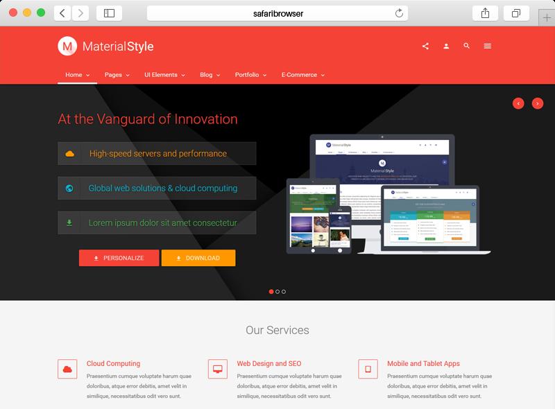 Desarrollo de software y Páginas WEB | CodeNorte Ibarra